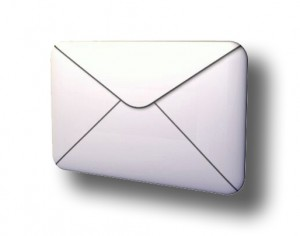 email_icon[1]